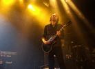 20110514 On-Faraday-Emergenza---Malmo--0636