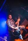 20110514 Von-Benzo-Zaragon-Rock-Club---Jonkoping- 0036