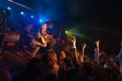 20110514 Von-Benzo-Zaragon-Rock-Club---Jonkoping- 0232