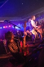 20110514 Von-Benzo-Zaragon-Rock-Club---Jonkoping- 0402