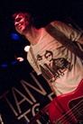 20110517 Tantrum-To-Blind-Mosebacke---Stockholm- 1303