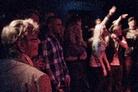 20110517 Tantrum-To-Blind-Mosebacke---Stockholm- 1508