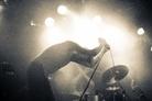 20110520 Blindside-Sticky-Fingers---Goteborg- 2234blind