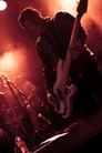 20110520 Blindside-Sticky-Fingers---Goteborg- 2520blind