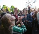 20110520 Sakert%21-Grona-Lund---Stockholm-Cf110520 1473