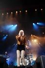 20110520 Veronica-Maggio-Liseberg---Goteborg-2300