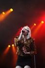 20110520 Veronica-Maggio-Liseberg---Goteborg-2342