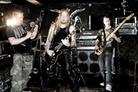 20110529 Bulletsize-Chaos-And-Apokalypse-Tour---Oslo-5961