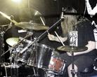 20110529 Bulletsize-Chaos-And-Apokalypse-Tour---Oslo-5997