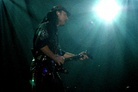 20110530 Scorpions-Siemens-Arena---Vilnius- 4908