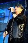 20110609 Scorpions-Zone-Arena---Bucharest- 9655