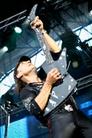 20110609 Scorpions-Zone-Arena---Bucharest- 9762