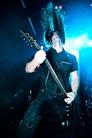 20110612 Septic-Flesh-Avlaia---Nicosia- 7249