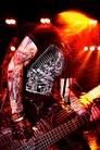 20110612 Septic-Flesh-Avlaia---Nicosia- 7513