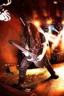 20110612 Septic-Flesh-Avlaia---Nicosia- 7883