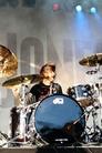 20110615 Danko-Jones-Liseberg---Goteborg-4165