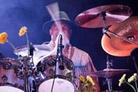 20110616 Jeff-Beck-Kb---Malmo--0061