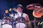 20110616 Jeff-Beck-Kb---Malmo--0096