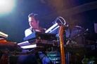 20110616 Jeff-Beck-Kb---Malmo--0110