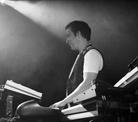 20110616 Jeff-Beck-Kb---Malmo--0307