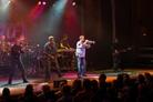 20110622 Chicago-Malmo-Konserthus---Malmo--0022