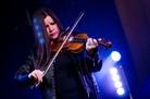 20110622 Flogging-Molly-Liseberg---Goteborg- 0249