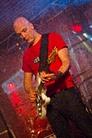 20110702 Bjorn-Rosenstrom-and-Det-Javla-Bandet-Klacken---Lillby- 5491-Ff