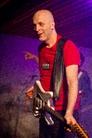 20110702 Bjorn-Rosenstrom-and-Det-Javla-Bandet-Klacken---Lillby- 5563-Ff