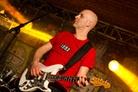 20110702 Bjorn-Rosenstrom-and-Det-Javla-Bandet-Klacken---Lillby- 5595-Ff