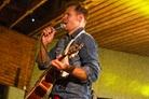 20110702 Bjorn-Rosenstrom-and-Det-Javla-Bandet-Klacken---Lillby- 5668-Ff