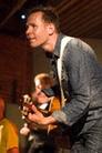 20110702 Bjorn-Rosenstrom-and-Det-Javla-Bandet-Klacken---Lillby- 5748