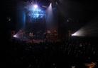 20110705 Thin-Lizzy-Forum-Palace---Vilnius- 1516