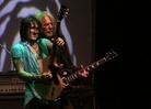20110705 Thin-Lizzy-Forum-Palace---Vilnius- 2156