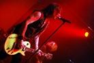 20110705 Thin-Lizzy-Forum-Palace---Vilnius- 7998