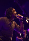 20110714 The-Wailers-Kb---Malmo--031