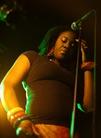 20110714 The-Wailers-Kb---Malmo--082