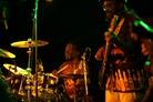 20110714 The-Wailers-Kb---Malmo--127