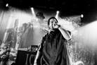 20110719 Ice-Cube-Tradgarn---Goteborg- 4942