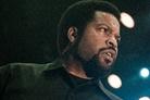 20110719 Ice-Cube-Tradgarn---Goteborg- 4951