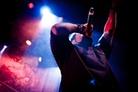 20110719 Ice-Cube-Tradgarn---Goteborg- 4956