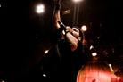 20110719 Ice-Cube-Tradgarn---Goteborg- 4988