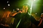 20110719 Ice-Cube-Tradgarn---Goteborg- 4997