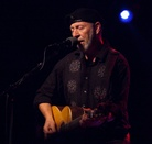 20110721 Richard-Thompson-Kb---Malmo--088
