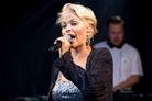20110721 September-After-Eight---Jakobstad-335-Copy-Copy