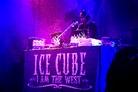 20110722 Ice-Cube-Munchenbryggeriet---Stockholm- 5078