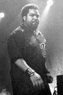 20110722 Ice-Cube-Munchenbryggeriet---Stockholm- 5123