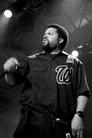 20110722 Ice-Cube-Munchenbryggeriet---Stockholm- 5188