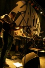 20110810 Kapten-Rod-Babel---Malmo- 9011
