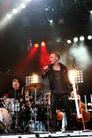 20110815 Oskar-Linnros-Liseberg---Goteborg-2500