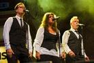 20110819 Jerry-Williams-Grona-Lund---Stockholm- 3255